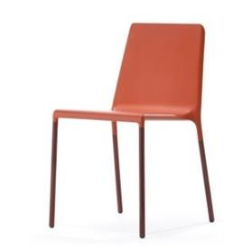 Allermuir Kojak Chairs