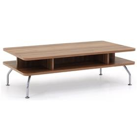 Verco Brix Rectangular Coffee Table