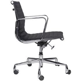 vitra office chairs furniture available from office. Black Bedroom Furniture Sets. Home Design Ideas
