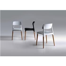 verco cleo multipurpose chairs