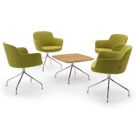 Verco Danny Group