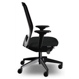 interstuhl every 1 is mesh office chair
