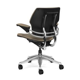 Humanscale Freedom Columbia Polished
