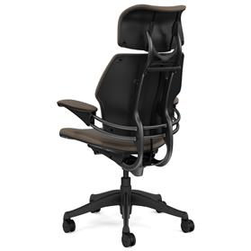 freedom chair leather design your own office chairs uk