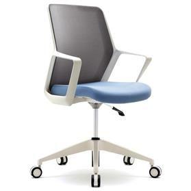 Verco Flow Conference Chair White