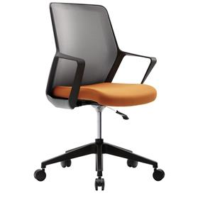 Verco Flow Conference Chair