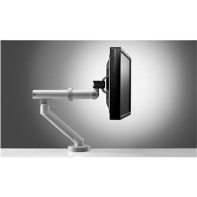 Flo Plus Monitor Arm