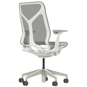 herman-miller-cosm-mid-back-height-adjustable-arms