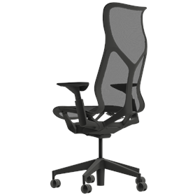 herman-miller-cosm-high-back-adjustable-arms