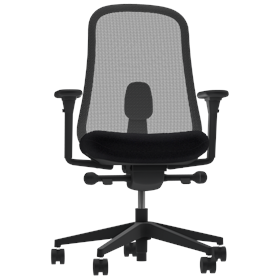 herman-miller-lino-fully-adjustable-arms