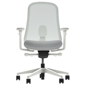 herman-lino-mineral-chair-fully-adjustable-arms