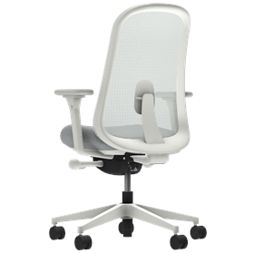 herman-miller-lino-mineral-chair-sacral-support
