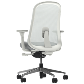 herman-miller-lino-chair-aristotle-fully-adjustable-arms