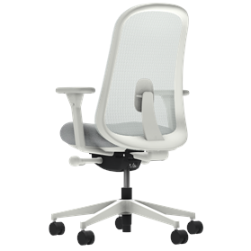 herman-miller-lino-chair-in-mineral