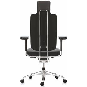 Vitra Headline Manager Rear