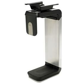 Humanscale CPU 600 Holder