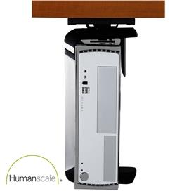 Humanscale CPU 600