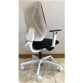dauphin-speed-o-task-chair-white