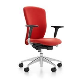 Komac Move Office Chair