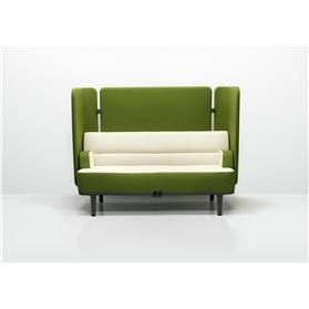 High Back Office Sofas from Office Chairs UK