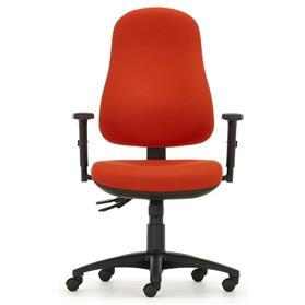 Torasen Orthopaedica Chair Front