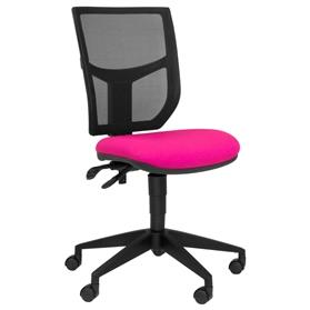 Elite Team Plus Mesh Operator Chair