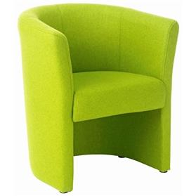 Elite Monte One Seater Tub Chair