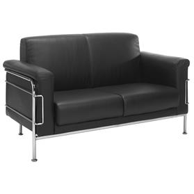 Elite Napoli Two Seater Sofa
