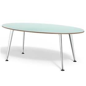 Boss Design Pegasus Linoleum table