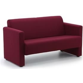 Verco Siena Two Seater Sofa