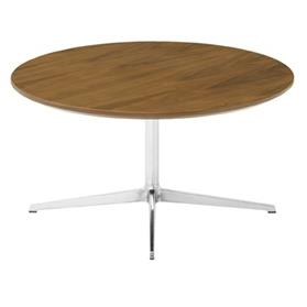 Verco Song Round Table