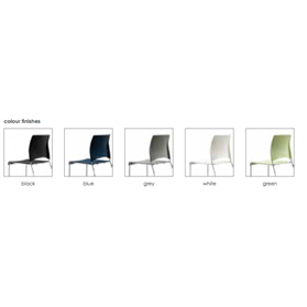 Verco Sting Colours