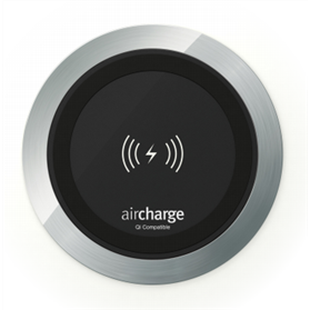 aircharge wireless charger