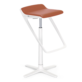 Interstuhl Kinetic Stool