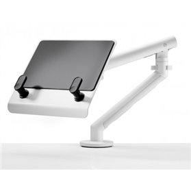 CBS Flo laptop/tablet mount