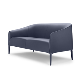 Lyndon Design Manta Sofa Designed in House