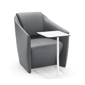 Boss Design DNA Hand Crafted Executive chair Designed by Boss