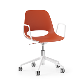 Boss Design Saint Chair