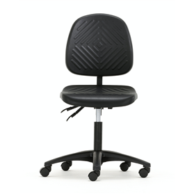 Torasen Industrial Desk Chair