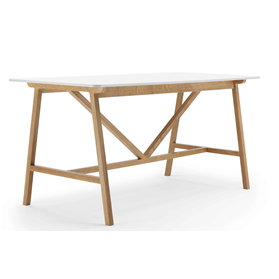 Lyndon Design Agent High Table