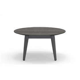 Allermuir Cirque low level coffee table