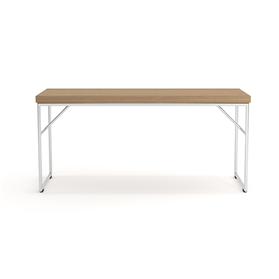 Allermuir Pause dining table