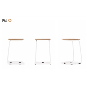 Torasen Pal Lap top table 3-5 working Day Delivery