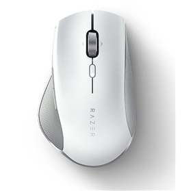 IN STOCK! Razer Pro Click mouse designed with Humanscale