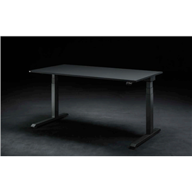 Sedus  Temptation Speed World's Fastest Height Adjustable Desk