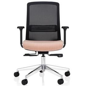 Elite Vida Task Chair