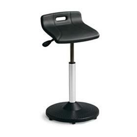Verco Workchair 8 Sit / Stand Work Stool