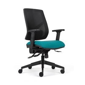 Torasen Zeus Office Chair 3-5 working day delivery