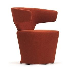 Allermuir Bison Tub Chair