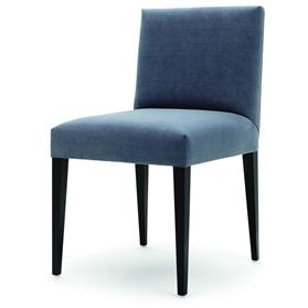 Lyndon Design Beatrice Chair